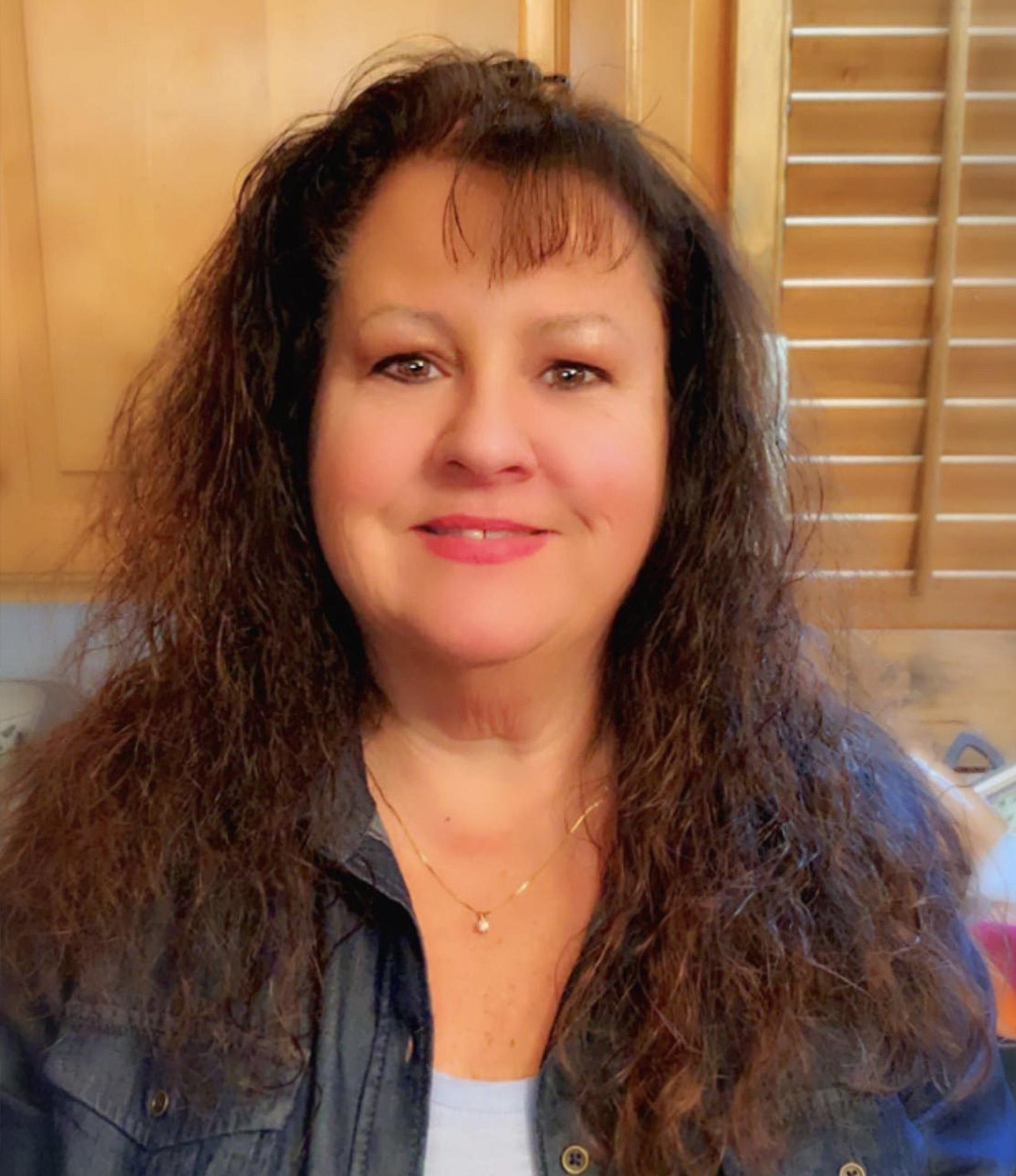 Linda Boyette